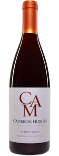 Cameron Hughes Pinot Noir Cam Collection 2013 750ml